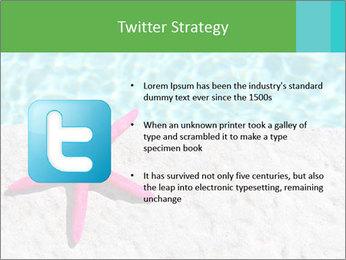 0000079434 PowerPoint Templates - Slide 9