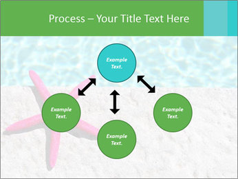 0000079434 PowerPoint Templates - Slide 91