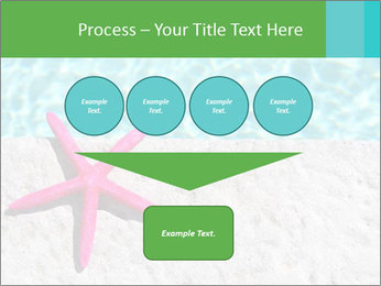 0000079434 PowerPoint Templates - Slide 93