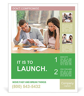 0000079435 Poster Template