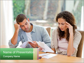 0000079435 PowerPoint Template - Slide 1