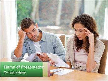 0000079435 PowerPoint Templates - Slide 1