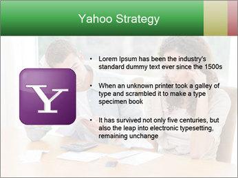 0000079435 PowerPoint Templates - Slide 11
