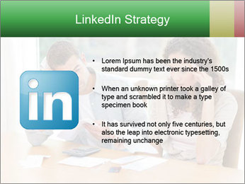 0000079435 PowerPoint Templates - Slide 12