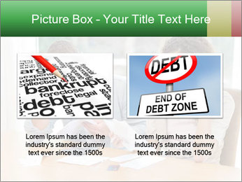 0000079435 PowerPoint Template - Slide 18