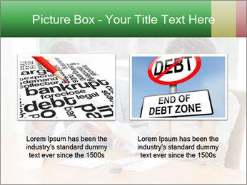 0000079435 PowerPoint Templates - Slide 18
