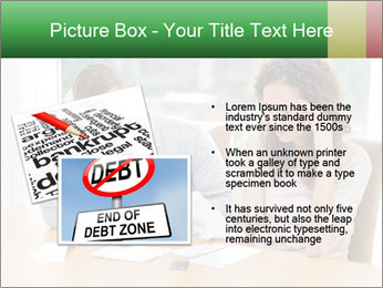 0000079435 PowerPoint Template - Slide 20