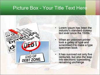 0000079435 PowerPoint Templates - Slide 20