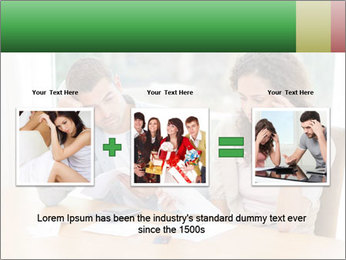 0000079435 PowerPoint Template - Slide 22