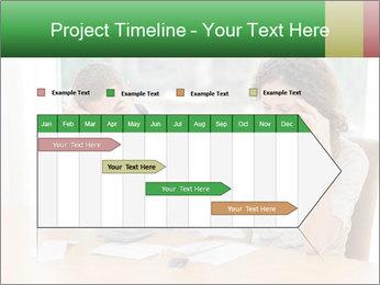0000079435 PowerPoint Templates - Slide 25
