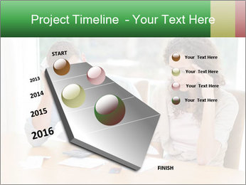 0000079435 PowerPoint Templates - Slide 26