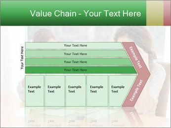 0000079435 PowerPoint Templates - Slide 27