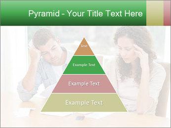 0000079435 PowerPoint Templates - Slide 30