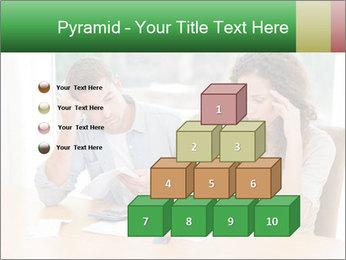 0000079435 PowerPoint Templates - Slide 31