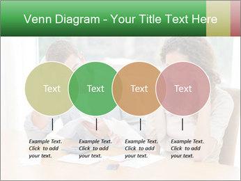 0000079435 PowerPoint Templates - Slide 32
