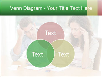 0000079435 PowerPoint Template - Slide 33