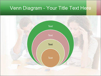 0000079435 PowerPoint Template - Slide 34