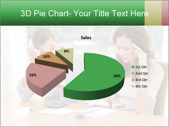 0000079435 PowerPoint Template - Slide 35