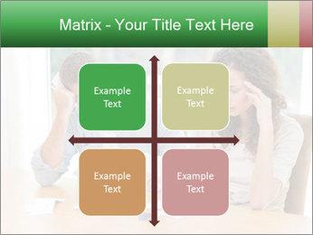 0000079435 PowerPoint Templates - Slide 37