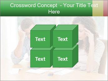 0000079435 PowerPoint Templates - Slide 39