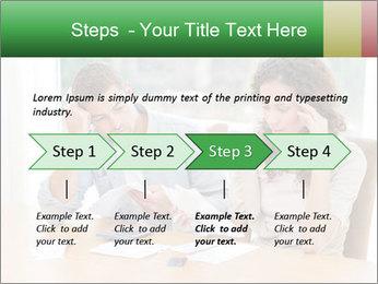 0000079435 PowerPoint Templates - Slide 4