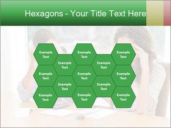 0000079435 PowerPoint Templates - Slide 44