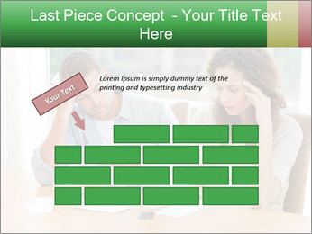 0000079435 PowerPoint Template - Slide 46
