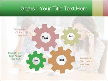 0000079435 PowerPoint Templates - Slide 47