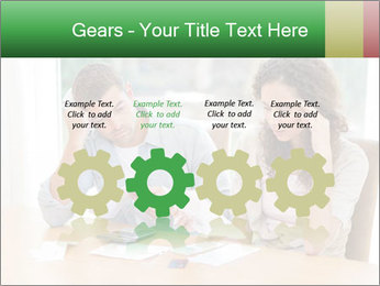 0000079435 PowerPoint Template - Slide 48