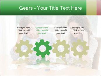 0000079435 PowerPoint Templates - Slide 48