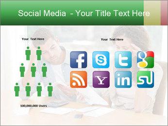 0000079435 PowerPoint Templates - Slide 5