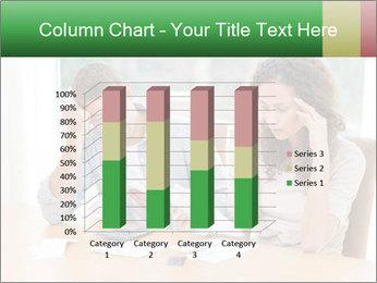0000079435 PowerPoint Templates - Slide 50