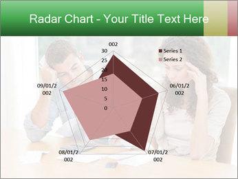 0000079435 PowerPoint Templates - Slide 51