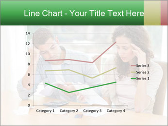 0000079435 PowerPoint Template - Slide 54