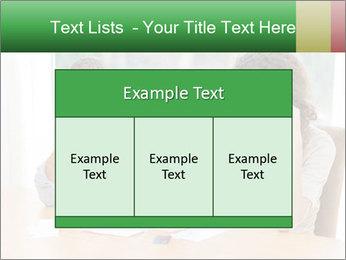 0000079435 PowerPoint Templates - Slide 59