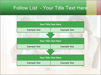 0000079435 PowerPoint Templates - Slide 60