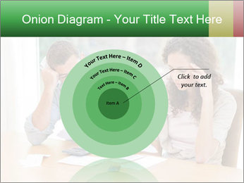 0000079435 PowerPoint Templates - Slide 61
