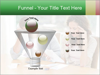 0000079435 PowerPoint Template - Slide 63