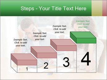 0000079435 PowerPoint Templates - Slide 64