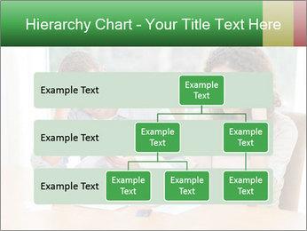 0000079435 PowerPoint Templates - Slide 67