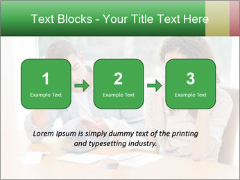 0000079435 PowerPoint Template - Slide 71
