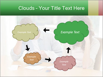 0000079435 PowerPoint Templates - Slide 72