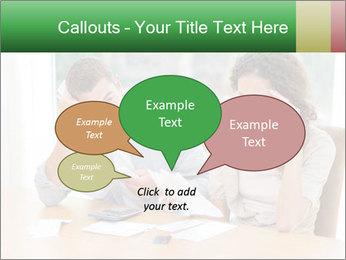 0000079435 PowerPoint Templates - Slide 73