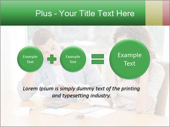 0000079435 PowerPoint Templates - Slide 75