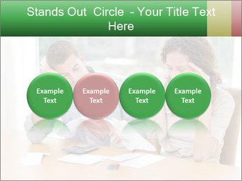 0000079435 PowerPoint Templates - Slide 76
