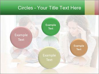 0000079435 PowerPoint Templates - Slide 77