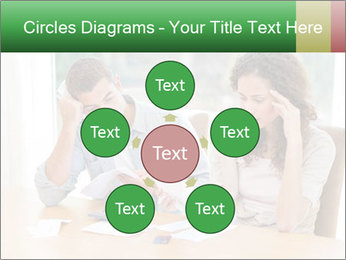 0000079435 PowerPoint Templates - Slide 78