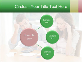 0000079435 PowerPoint Templates - Slide 79