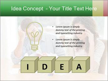 0000079435 PowerPoint Templates - Slide 80