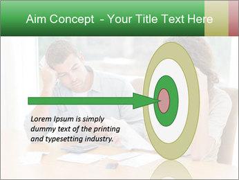 0000079435 PowerPoint Templates - Slide 83
